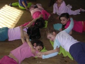 danza creativa2